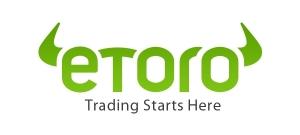 obchod s valutami forex